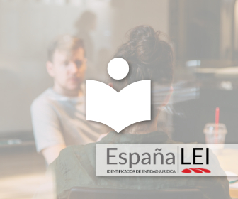 Espana LEI - LEI adopción